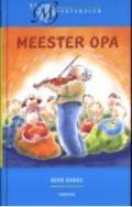 Bekijk details van Meester Opa