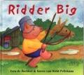 Bekijk details van Ridder Big