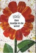 Bekijk details van Een zaadje in de wind