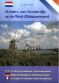 Bekijk details van Molens van Kinderdijk en de West-Alblasserwaard
