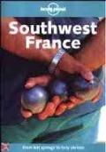 Bekijk details van Southwest France