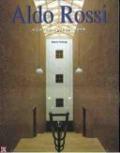 Bekijk details van Aldo Rossi