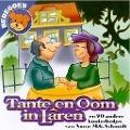 Bekijk details van Tante en Oom in Laren