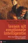 Bekijk details van Lessen uit emotionele intelligentie