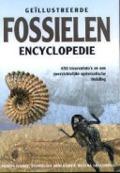 Bekijk details van Geïllustreerde fossielen encyclopedie