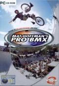 Bekijk details van Mat Hoffman's Pro BMX