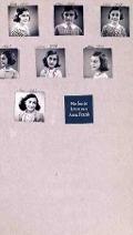 Bekijk details van Het korte leven van Anne Frank