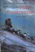 Bekijk details van Victor Frankenstein