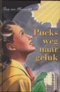 Bekijk details van Pucks weg naar geluk