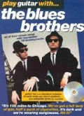 Bekijk details van Play guitar with... the Blues Brothers