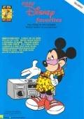 Bekijk details van Easy Disney favorites