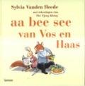 Bekijk details van Aa bee see van Vos en Haas