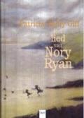 Bekijk details van Het lied van Nory Ryan