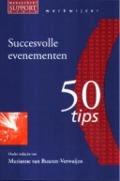 Bekijk details van Succesvolle evenementen