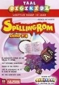 Bekijk details van SpellingRom; Groep 7/8