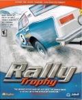 Bekijk details van Rally trophy