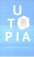 Bekijk details van Utopia