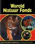 Bekijk details van Wereld Natuur Fonds