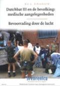 Bekijk details van Dutchbat III en de bevolking
