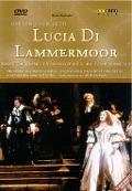 Bekijk details van Lucia di Lammermoor
