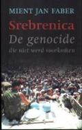Bekijk details van Srebrenica