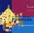 Bekijk details van De leukste liedjes van Piramide
