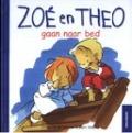 Bekijk details van Zoé en Theo gaan naar bed