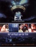 Bekijk details van E. T., the Extra-Terrestrial