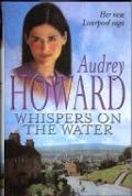 Bekijk details van Whispers on the water