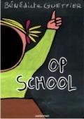 Bekijk details van Op school