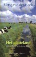 Bekijk details van Het platteland
