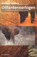 Bekijk details van Olifantenoorlogen