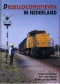 Bekijk details van Diesellocomotieven in Nederland