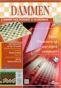 Bekijk details van Dammen