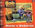 Bekijk details van Wendy's wedstrijd