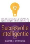 Bekijk details van Succesvolle intelligentie