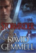 Bekijk details van Stormrider