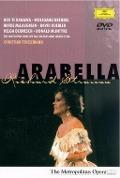 Bekijk details van Arabella