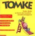 Bekijk details van Tomke, Romke en harren nije freondinne Kornelia de kangoeroe