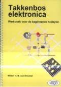 Bekijk details van Takkenbos elektronica