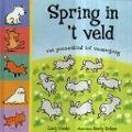 Bekijk details van Spring in 't veld