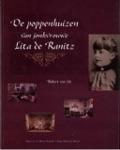 Bekijk details van De poppenhuizen van jonkvrouwe Lita de Ranitz