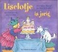 Bekijk details van Liselotje is jarig