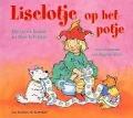 Bekijk details van Liselotje op het potje
