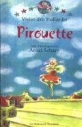 Bekijk details van Pirouette