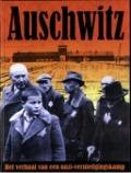 Bekijk details van Auschwitz