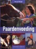 Bekijk details van Paardenvoeding