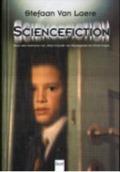 Bekijk details van Sciencefiction