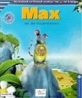 Bekijk details van Max en de toverstenen