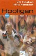 Bekijk details van Hooligan